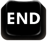 File:Key End.png