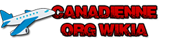 Canadienne ORG Wikia