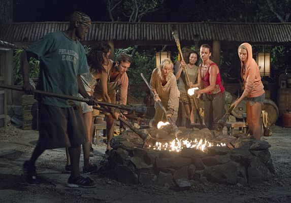 File:Survivor-2013-bvw-epi05-recap-tc-01.jpg