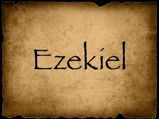 File:EzekielVote.png