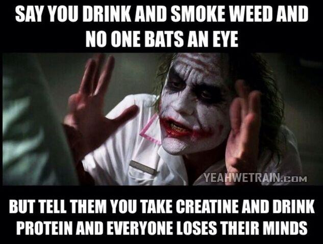 File:Jokers gym philosophy .jpg