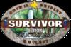 Survivor Papua New Guinea