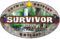 Survivor Papua New Guinea
