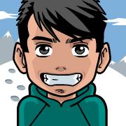 Jhet (1)