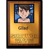 Gilad2013