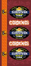 Cardenasbuff-madebyCardenas