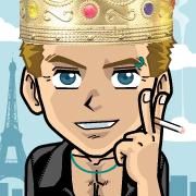 Skandi Crown