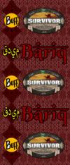 BariqBuff