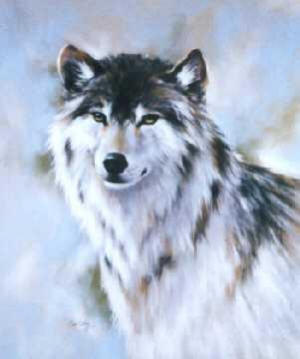 File:21509wolf.jpg