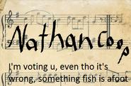 NATHAN PC 1