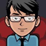 Jemarc avatar