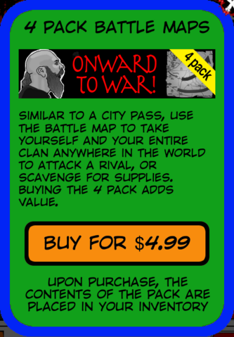 File:4 Pack Battle Maps.PNG