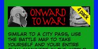 4 Pack Battle Maps