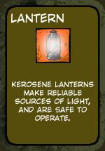 File:Lantern-2.png