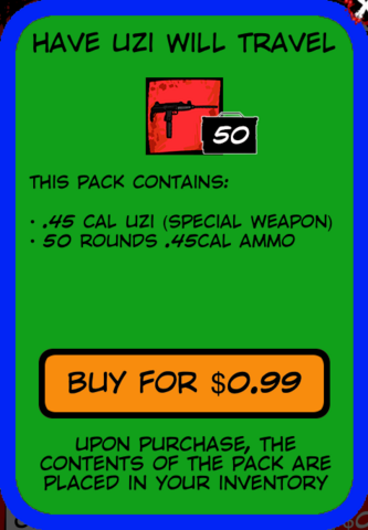File:Have Uzi Will Travel.PNG