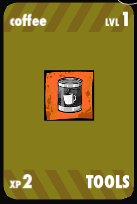 File:Coffee (2).png