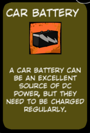CarBattery (1)