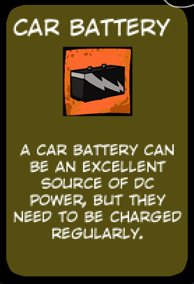 File:CarBattery (1).png