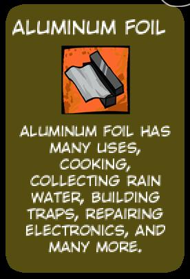 File:AluminumFoil (1).png
