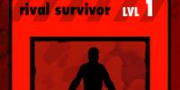Rival Survivor