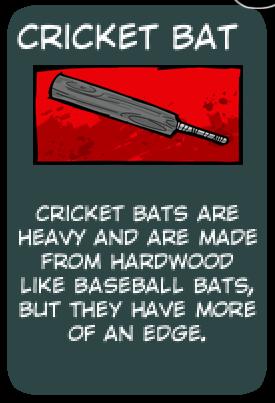 File:CricketBat (1).png