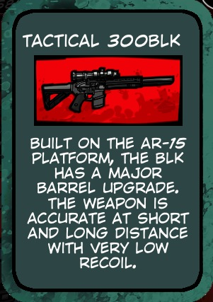 File:Tactical 300BLK Back.jpg