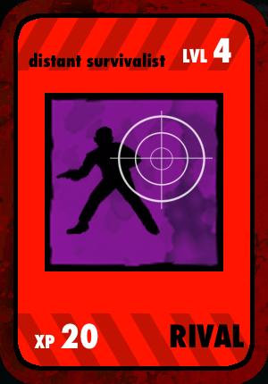 File:Distant Survivalist.PNG