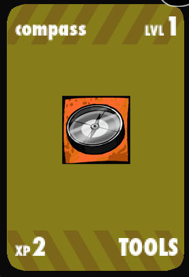 File:Compass (2).png