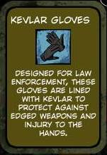 File:Kevlar gloves info.jpg
