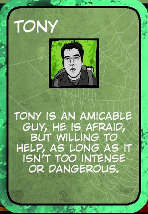 File:Tony 1.2.jpg