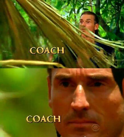 File:Coach intro.jpg