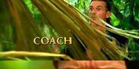 Coach Wade/Gallery