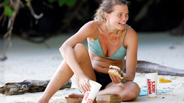 File:Australian-Survivor-Episode-7-Hungry-Jacks-Reward-Saanapu---Flick2.jpg