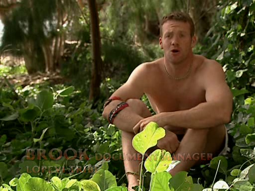 File:Survivor.Vanuatu.s09e01.They.Came.at.Us.With.Spears.DVDrip 294.jpg