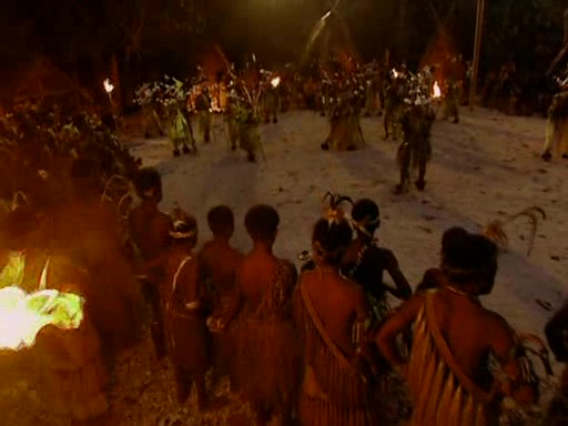 File:Survivor.Vanuatu.s09e01.They.Came.at.Us.With.Spears.DVDrip 110.jpg