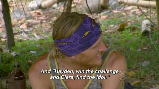 File:Survivor.s27e13.hdtv.x264-2hd 070.jpg