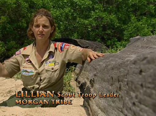 File:Lillian confessional pearl islands.jpg