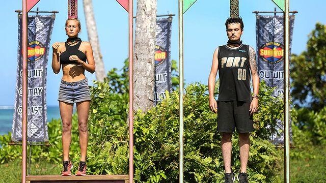 File:Australian-Survivor-Episode-19-Keep-On-Your-Toes-Immunity-Challenge---Jennah-Louise-and-Matt.jpg