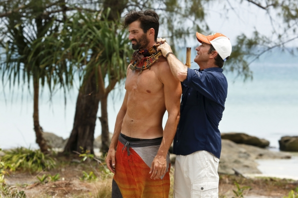 File:Nick wins immunity kr.jpg
