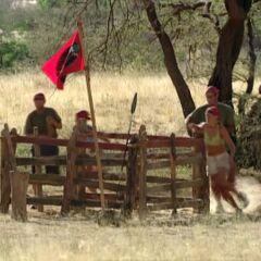Samburu at the fourth <a href=