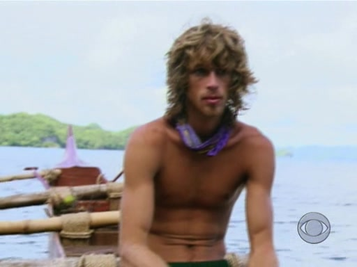 File:Survivor.s16e05.pdtv.xvid-gnarly 294.jpg