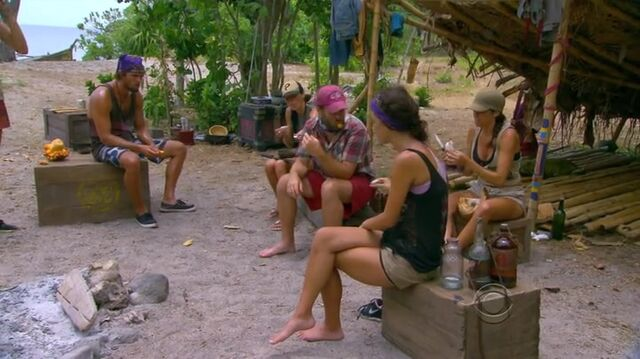 File:Survivor.s27e10.hdtv.x264-2hd 179.jpg