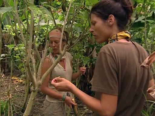 File:Survivor.Vanuatu.s09e07.Anger,.Threats,.Tears....and.Coffee.DVDrip 089.jpg
