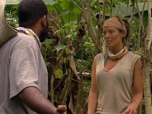 File:Survivor.Vanuatu.s09e07.Anger,.Threats,.Tears....and.Coffee.DVDrip 092.jpg