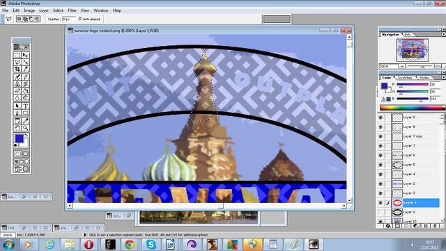 File:Tutorial19.jpg