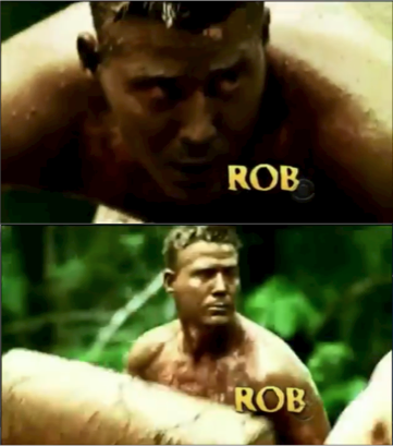 File:Rob20OpeningShots.png