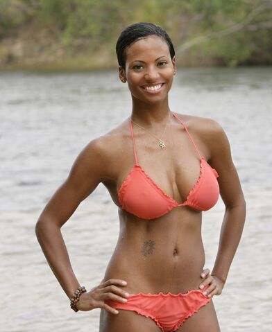 File:S18 Candace Smith.jpg