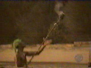 File:Gervase torches.jpg