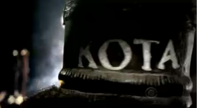 File:KotaIntroShot.png