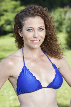 S26 Corinne Kaplan